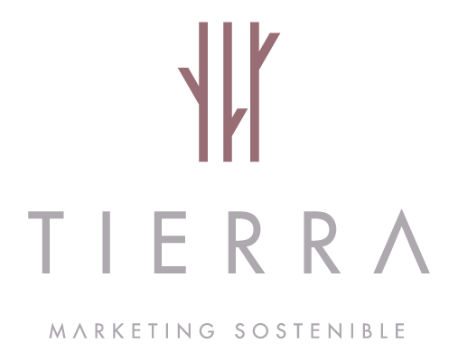 Tierra Marketing Sostenible