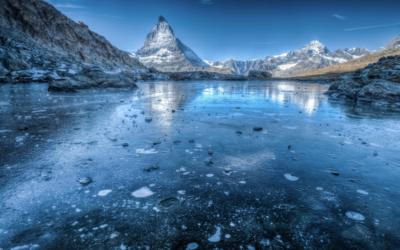 Importancia de la Cumbre Climática