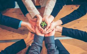 La Importancia del Marketing sostenible