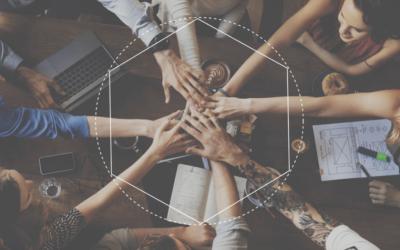 Convierte a tus empleados en embajadores de marcas sostenibles