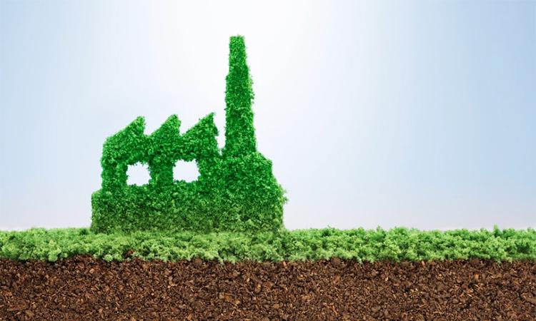 Empresas contra la crisis climática