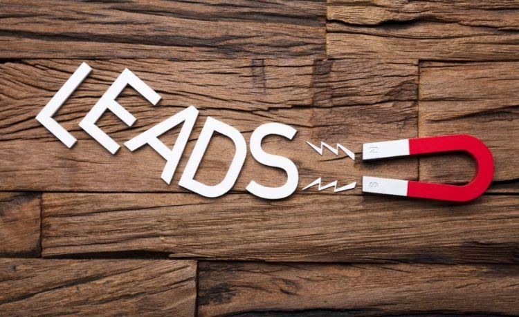 generar leads