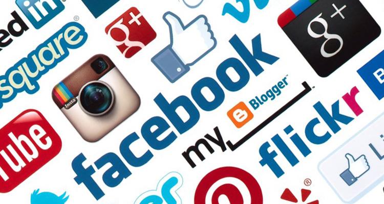 Tips para imágenes compartidas en Redes Sociales