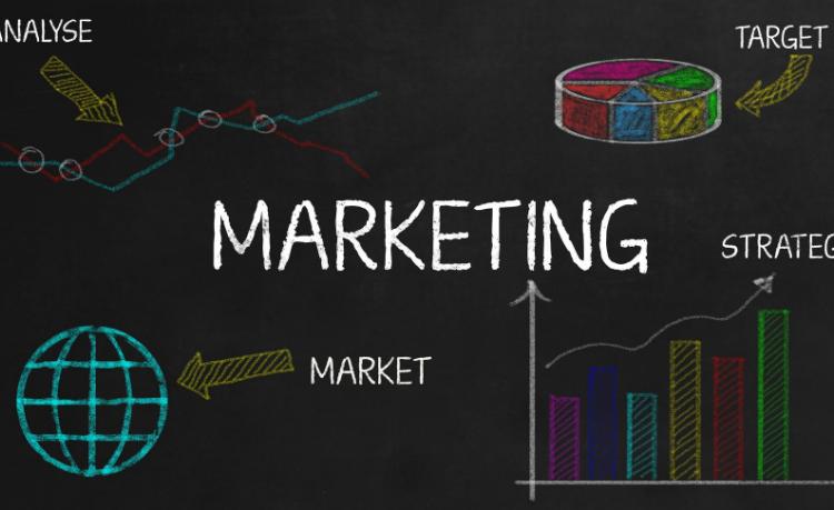 7 estrategias de marketing