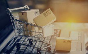Decálogo de ventas estratégicas
