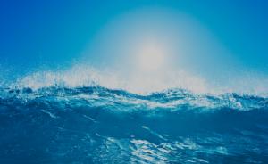 Océano rojo VS Océano Azul
