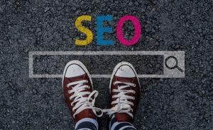 optimizar tu sitio web