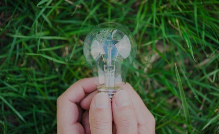 marca sostenible