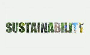 Comunicación ambiental